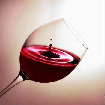¿Qué significa que un vino tiene cuerpo?